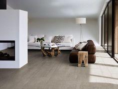 Pavimento/rivestimento in gres porcellanato effetto legno Prints Vestige 2.0 Collezione SlimmKer & SlimmKer-Floor Collections by INALCO - INDUSTRIAS ALCORENSES CONFEDERADAS
