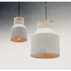 Contemporary pendant light MOBY now is available at About Space lighting store. Lighting Online, Lighting Store, Contemporary Pendant Lights, Pendant Lighting, Coastal Lighting, Lighting Design, Bulb, Ceiling Lights, House Styles