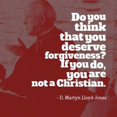 To the Lord our God belong mercy and forgiveness, for we have rebelled against him Daniel ESV Bible Quotes, Bible Verses, Grace Alone, Lloyd Jones, Reformed Theology, In Christ Alone, Spiritual Wisdom, Christian Inspiration, Famous Quotes