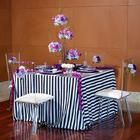 Striped Tastic | BBJ Linen