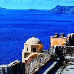spetike54 Oia Santorini #amtglobal_ #alleurope #ae_greece #city_typi #gf_greece #tv_travel #team_greece #tv_landscapes #tv_lifestyle #travel_greece #ig_cyprus_ #ig_europe #ig_greece #ig_murcia #in_europe #insta_greece #magic_shots #ig_clubaward #igworldclub #tvhdr #the_visionaries #wu_europe #wu_greece #idisti #nature_greece #instagramturkey #loves_greece #bns_greece #postcardsfromtheworld #ig_cyclades http://instagram.com/p/sxhUojRcUj/