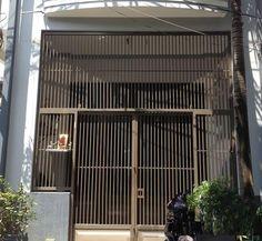 Nhà cho thuê nguyên căn đường số 8 – Thảo Điền, Quận 2, DTKV 290m2, nhà đúc, giá 24 triệu http://chothuenhasaigon.net/vi/cho-thue/p/13165/nha-cho-thue-nguyen-can-duong-8-thao-dien-quan-2-dtkv-290m2-nha-duc-gia-24-trieu