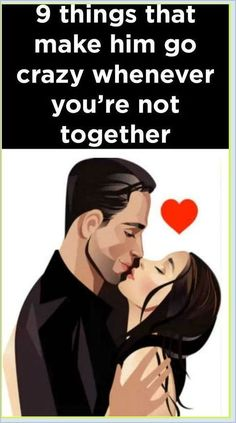 9 THINGS THAT MAKE HIM GO CRAZY WHENEVER YOU�RE NOT TOGETHER Healthy Lifestyle Tips, Healthy Tips, Healthy Habits, How To Stay Healthy, Healthy Food, Healthy Quotes, Healthy Drinks, Healthy Recipes, Healthy Shakes