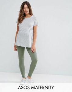 ASOS Maternity Full Length Legging