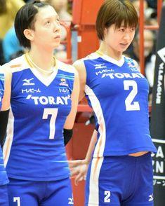 サオリンおめでとうございますユニフォーム姿を思い出したい為再登板 #東レアローズ#木村沙織#kimurasaori#主婦#誕生日#Happybirthday#バレー#バレーボール#女子バレー#女子アスリート#アスリート#スポーツ#sports#volley#volleyball#volleyballplayer#volleyballteam#volleyballgirls#volleyballlife#volleyballgame#おめでとう#cute#cool