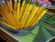 Mom Pulls Kids Out of Schools Over Standardized Tests - In Seminole County, FL, mother and former public school teacher Lynne Rigby decided to pull her children out of public schools because of the negative effects of standardized testing and her frustration over implementation of the Common Core. http://www.educationworld.com/a_news/parents-pull-kids-public-schools-out-standardized-testing-fears
