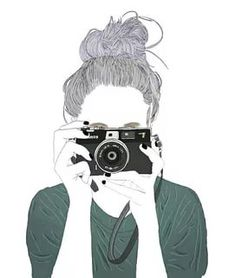 black and white, girl, outlines, pretty Tumblr Girl Drawing, Tumblr Sketches, Tumblr Drawings, Girl Drawings, Sketches Of Girls, Cute Drawings Of Girls, Tumblr Outline, Outline Art, Outline Drawings
