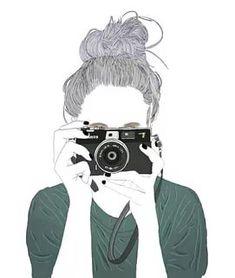 черно белые девушки нарисованные пнг: 11 тыс изображений найдено в Яндекс.Картинках