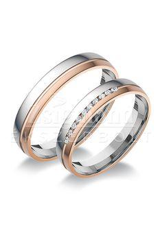 A karikagyűrű a vég nélküli szerelem jelképe, az összetartozás legalapvetőbb szimbóluma mindannyiunk számára. Kiemelt fontossággal kezeljük ezért megrendeléseinket, arra törekszünk, hogy a 'nagy napon' a gyűrűk felhúzásak Bride Groom, Rings For Men, Wedding Rings, Engagement Rings, Jewelry, Enagement Rings, Men Rings, Jewlery, Jewerly