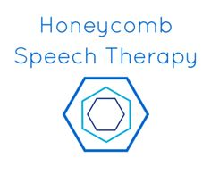 Ideas + Downloads for Functional, Relevant Adult Speech Therapy