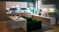 189 fantastiche immagini in Veneta Cucine su Pinterest   Gusto ...