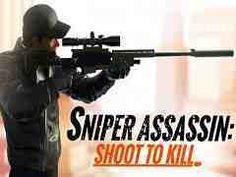 Sniper 3D Assassin Gun Shooter Apk Mod Download http://www.zonamers.net/sniper-3d-assassin-mod-apk/  #game #games #android #apk #mod #apkmod #ModApk #AndroidModdedGames #AndroidApkGames AndroidApkMod