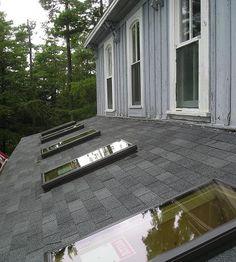 colorbond roofing contractors melbourne
