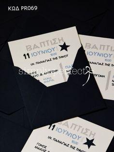 Προσκλητήριο: ΚΩΔ PR069 D Day, Cards Against Humanity