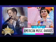 Taylor, Ariana, 1D! American Music Awards 2013 Mejores Momentos! - http://afarcryfromsunset.com/taylor-ariana-1d-american-music-awards-2013-mejores-momentos/