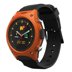 Cheap smart watch Buy Quality smart watch directly from China watch for ios Suppliers: FREZEN Smart Watch Waterproof Sport Wristwatch With Bluetooth G-sensor Heart Rate Compass Watch For IOS Android Phone Iphone 7, Watch For Iphone, Apple Iphone, Lg Smartphone, Smartphone Holder, Best Smart Watches, Latest Watches, Android, Smartwatch Bluetooth