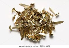 Find brads for fasteners stock images in HD and millions of other royalty-free stock photos, illustrations and vectors in the Shutterstock collection. Thousands of new, high-quality pictures added every day. Art And Craft Images, Fasteners, Royalty Free Stock Photos, Arts And Crafts, Paper, Art And Craft, Art Crafts, Crafting