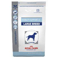 ROYAL CANIN Canine Mobility Support Dry - Large Breed (26.4 lb) ** Check out the image by visiting the link.