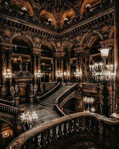 Baroque Architecture, Architecture Cool, Ancient Architecture, Architecture Portfolio, Minimalist Architecture, Landscape Architecture, Opera House Architecture, Architecture Memes, University Architecture