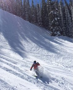Tracy Taylor doin work @tellurideskischool #tellurideski #telluride #psiarm Ski Touring, Alps, Skiing, Tours, Snow, Outdoor, Ski, Outdoors, Outdoor Games
