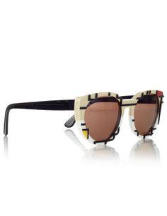 69b200ab2259 Shop Women s Cutler   Gross Sunglasses on Lyst. Track over 615 Cutler    Gross Sunglasses for stock and sale updates.