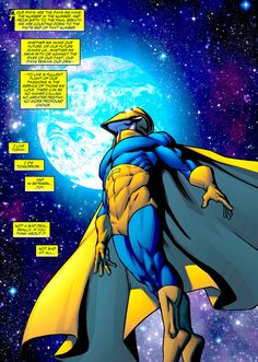 Doctor Fate in The Brave and the Bold vol 3 #30 Brave And The Bold, Justice League Dark, Iron Man, Past, Superhero, Fictional Characters, Past Tense, Superheroes, Fantasy Characters
