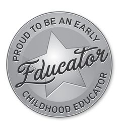 7th September Early Childhood Educators Day Early Childhood Educator's Day is an annual celebration that acknowledges the important role early childhood educators play in educating and caring for tomorrow's leaders.