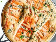 New Recipes, Cooking Recipes, Quiche, Ham, Foodies, Food And Drink, Treats, Fish, Breakfast