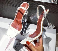 (1) Trending – Heel Company