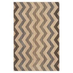 die besten 25 graue chevron teppiche ideen auf pinterest graue kellerm bel schwarz graue. Black Bedroom Furniture Sets. Home Design Ideas