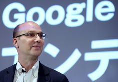 Andy Rubin is leaving Google after leading Android and robotics projects - https://www.aivanet.com/2014/10/andy-rubin-is-leaving-google-after-leading-android-and-robotics-projects/