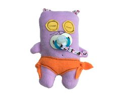 Hey, I found this really awesome Etsy listing at https://www.etsy.com/il-en/listing/288398001/baby-cat-doll-baby-cat-with-a-pacifier