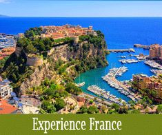 Discover authentic, unspoiled and utterly gorgeous France on this tour of Aveyron - The Good Life France Opera Garnier Paris, Paris Opera House, Visit France, South Of France, Culture Of France, The Ritz Paris, Nimes France, D Day Beach, Mexico Pictures