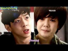 K-pop Extreme Survival Ep 3.4 [eng]