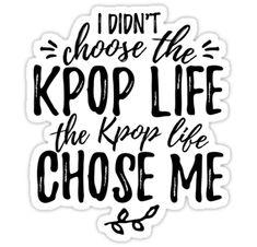 Seventeen Kpop stickers featuring millions of original designs created by independent artists. Exo Stickers, Cute Stickers, Korean Stickers, Kpop Logos, Sea Wallpaper, Army Wallpaper, Fandom Kpop, Kpop Diy, Bts Drawings