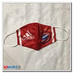 17+ Ffp2 Bayern Pictures