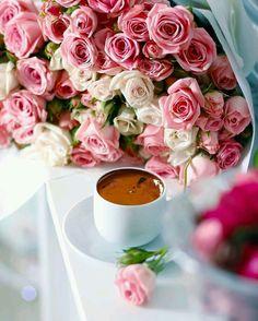Greeke coffee.