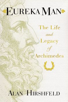 Eureka Man: The Life and Legacy of Archimedes on Scribd