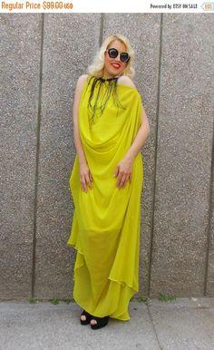 PURPLE SALE 25% OFF Stylish Summer Kaftan / Summer Maxi Dress https://www.etsy.com/listing/233964703/purple-sale-25-off-stylish-summer-kaftan?utm_campaign=crowdfire&utm_content=crowdfire&utm_medium=social&utm_source=pinterest