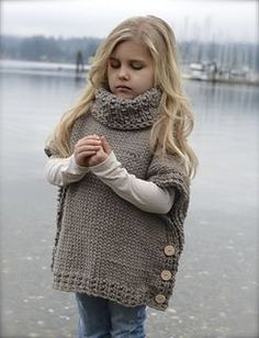 Ravelry: Azel Pullover pattern by Heidi May The velvet acorn Knitting For Kids, Knitting Projects, Baby Knitting, Crochet Projects, Free Knitting, Knitting Needles, Velvet Acorn, Heidi May, Knitting Patterns