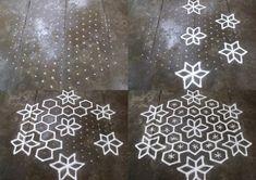 http://rathna-rangoli.blogspot.in/2012/09/15-8-pulli-kolam-interlaced-dots-kolam.html