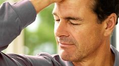 Many U.S. Households Include Someone With Failing Memory | Everyday Health