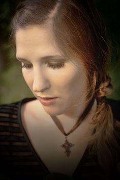 Portrait - plan-b-photographys Portfolio