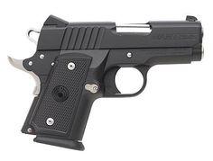 Cheap Guns, Bulk Ammo, Gun Parts & Accessories - Cheaper Than Dirt! Para Ordnance, Pocket Pistol, 1911 Pistol, Shooting Gear, Guns And Ammo, Weapons Guns, Military Guns, Cool Guns, Shotgun