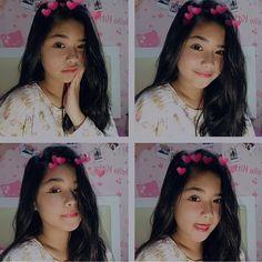 Cute Young Girl, Cute Girls, Cute Girl Face, Cool Girl, Photography Editing, Girl Photography, Western Girl, Best Photo Poses, Cute Bear Drawings