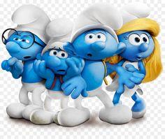 Smurfs PNG - smurfs-logo the-smurfs-papa-smurf christmas-smurfs smurfs-party smurfs-cartoon smurfs-cooking smurfs-coloring smurfs-coloring-pages lost-village-smurfs the-smurfs-white smurfs-line-art holiday-smurfs extra-hours-smurfs sign-language-smurfs. Disney Cartoon Characters, Disney Cartoons, Preschool Classroom Decor, Chibi Kawaii, Smurfette, Welcome Poster, Happy Teachers Day, Walt Disney Animation, Image Fun