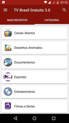 Lista Iptv Brasil, Ver Tv Online Gratis, Whatsapp Group Funny, Live Tv, Tvs, Online Tv Channels, Speech Balloon, Tv
