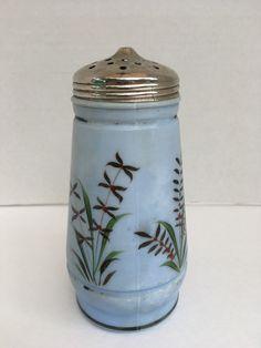Sugar Shaker, late 1800's, #vintagejunktique#myetsyshop #etsyseller #antiquesugarsifter