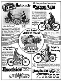 28 best villiers images motorcycle engine classic motorcycle old V12 Trike 1939 villiers engine ad flickr photo sharing