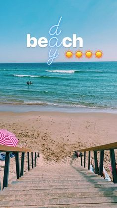 insta stories beach – Best Travel images in 2019 Creative Instagram Stories, Instagram And Snapchat, Instagram Story Ideas, Insta Instagram, Snap Snapchat, Ig Story, Insta Story, Shotting Photo, Insta Snap